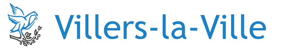annuaire  logo site