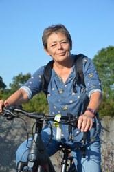 journéee du vélo (10)