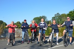 journéee du vélo (7)