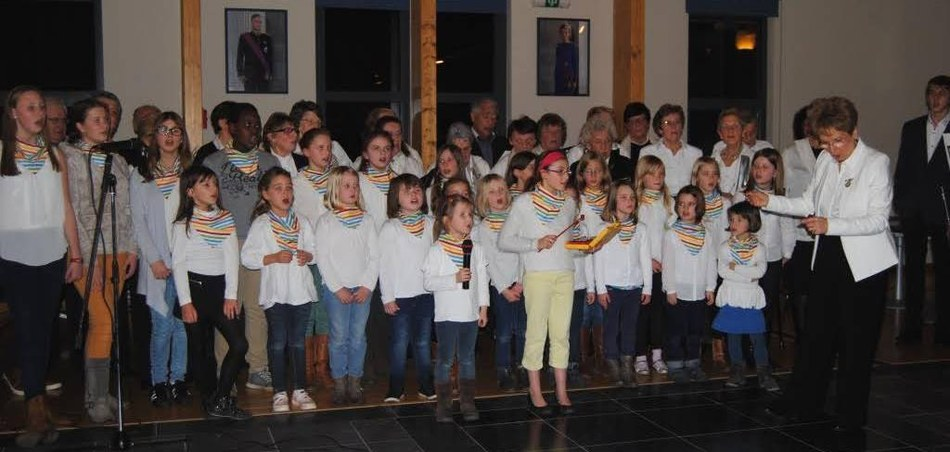 Chorale Chantilly (2)
