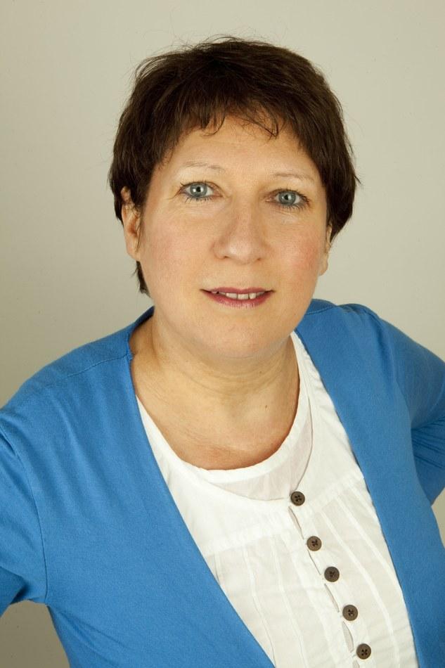 Cécile Callewaert