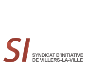 logo-minisite.png
